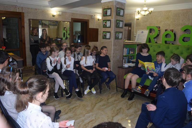 ReadingMykolaiv8