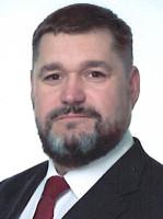 Андрєєв Денис Миколайович