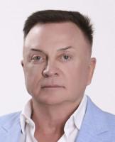 Бєдний  Валерій Вікторович