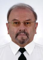 Горбуров  Євген Григорович