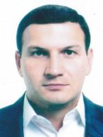 Козлов  Олег Олександрович