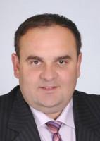 Кукуруза Олександр В'ячеславович