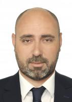 Мартиченко  Владислав Вікторович