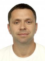 Невеселий Владислав Валерійович