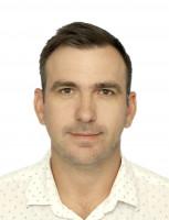 Нерода Руслан Сергійович