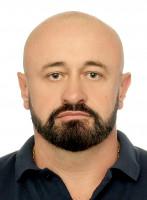 Олабін Вадим Володимирович
