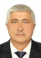 Пліткін  Олександр Юрійович