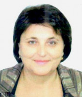Потапенко Тетяна Валентинівна