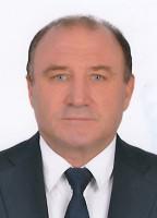 Шевченко Віталій Геннадійович