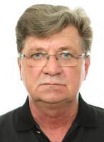Шульгач Сергій Володимирович