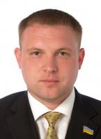 Ясинський Олександр Миколайович